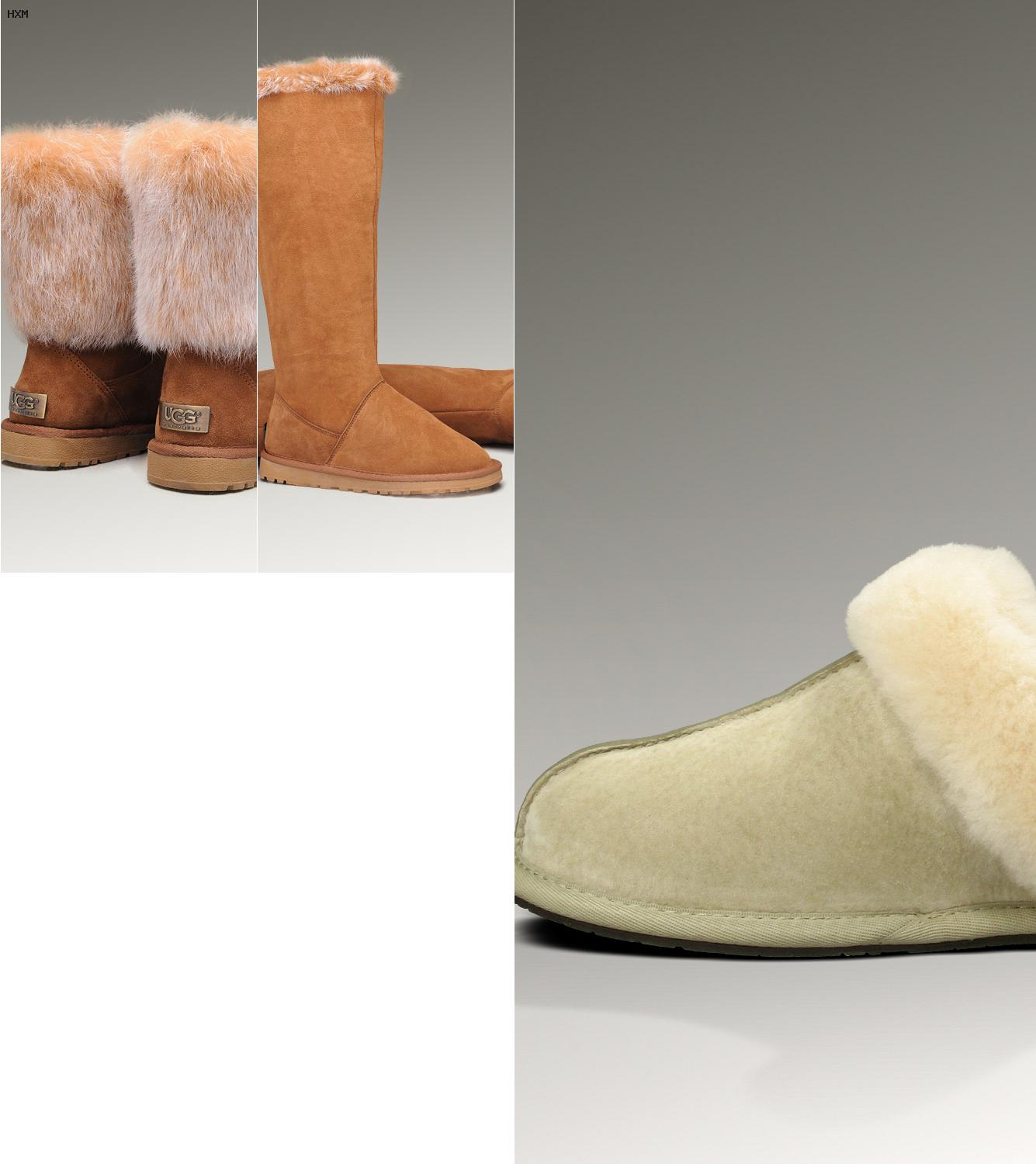 ugg accessories cheap