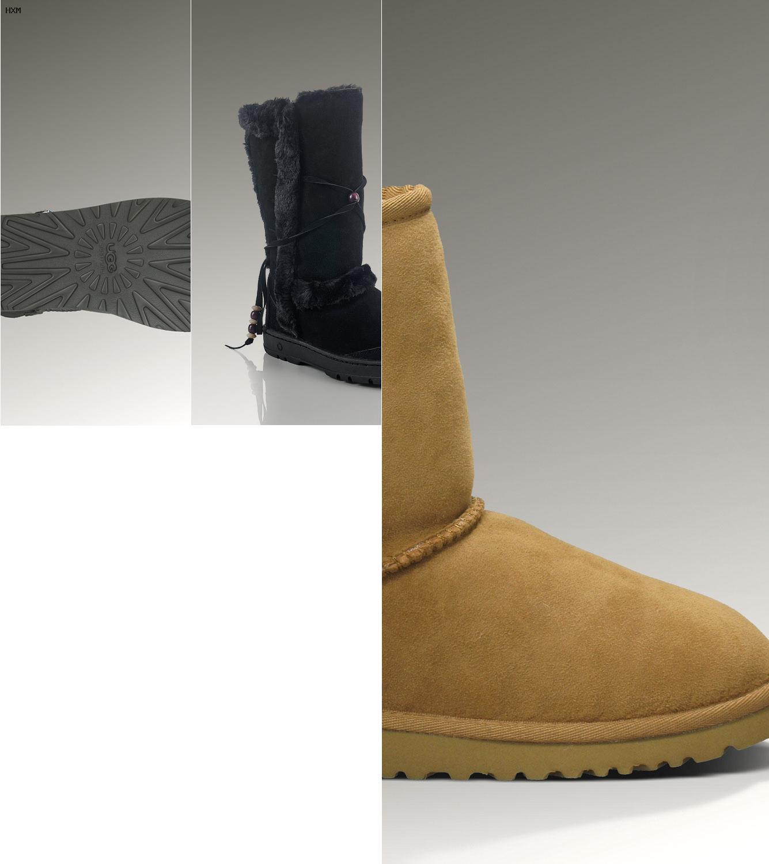 ugg australia jaspan boots