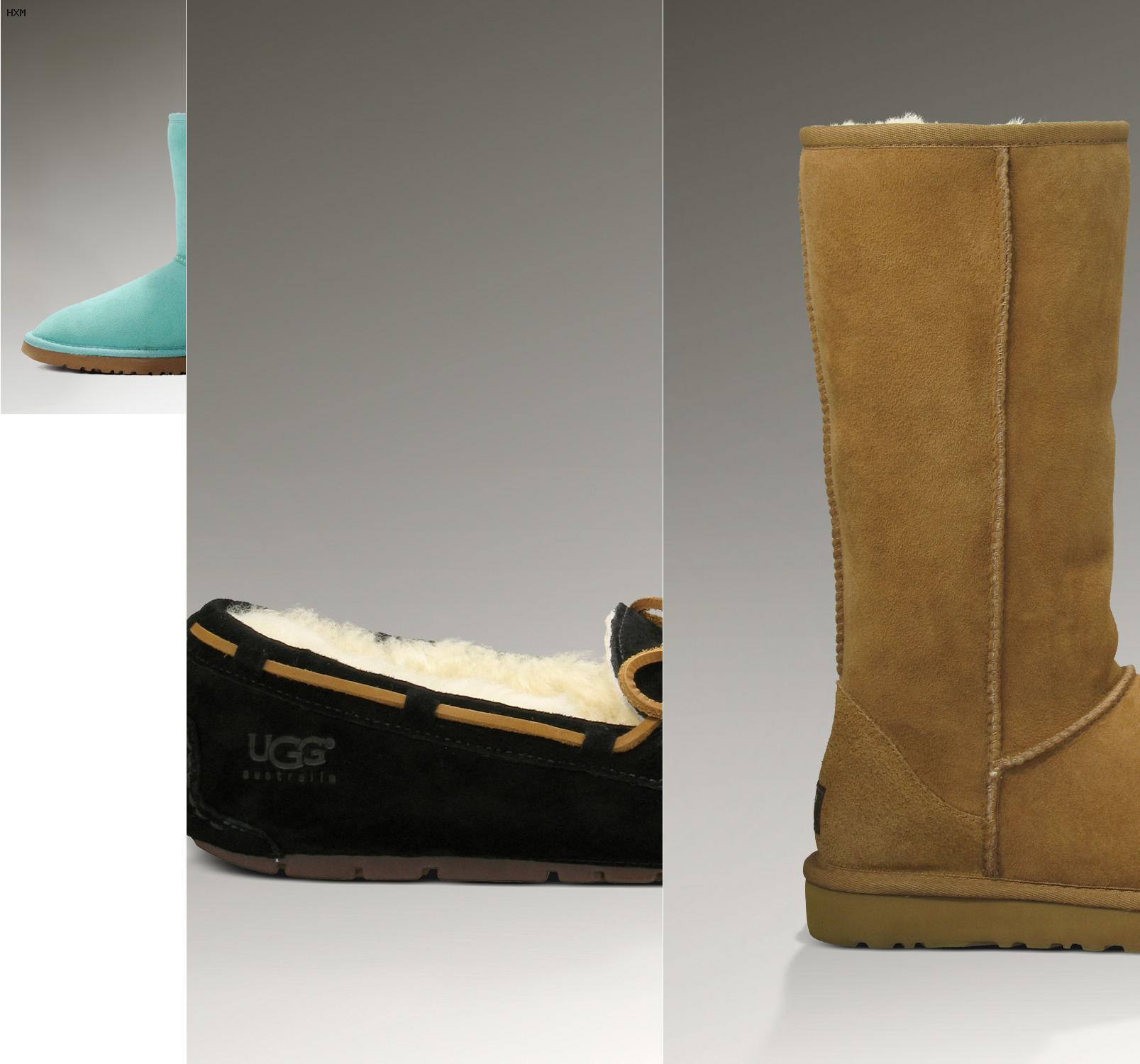 3481f685832 ugg boots kinder 34