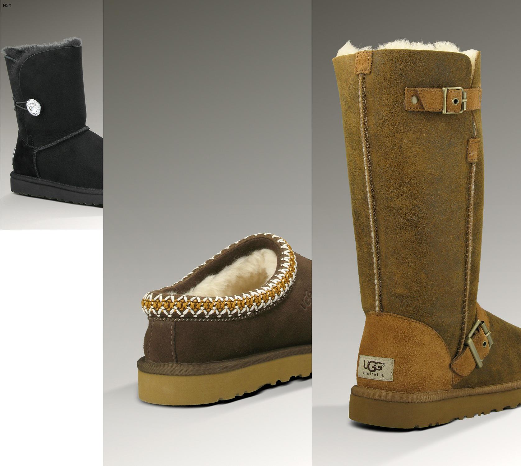 ugg boots online bestellen deutschland