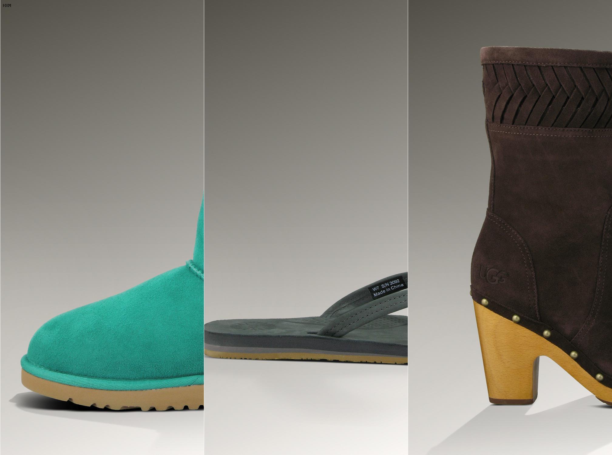 ugg boots online bestellen usa