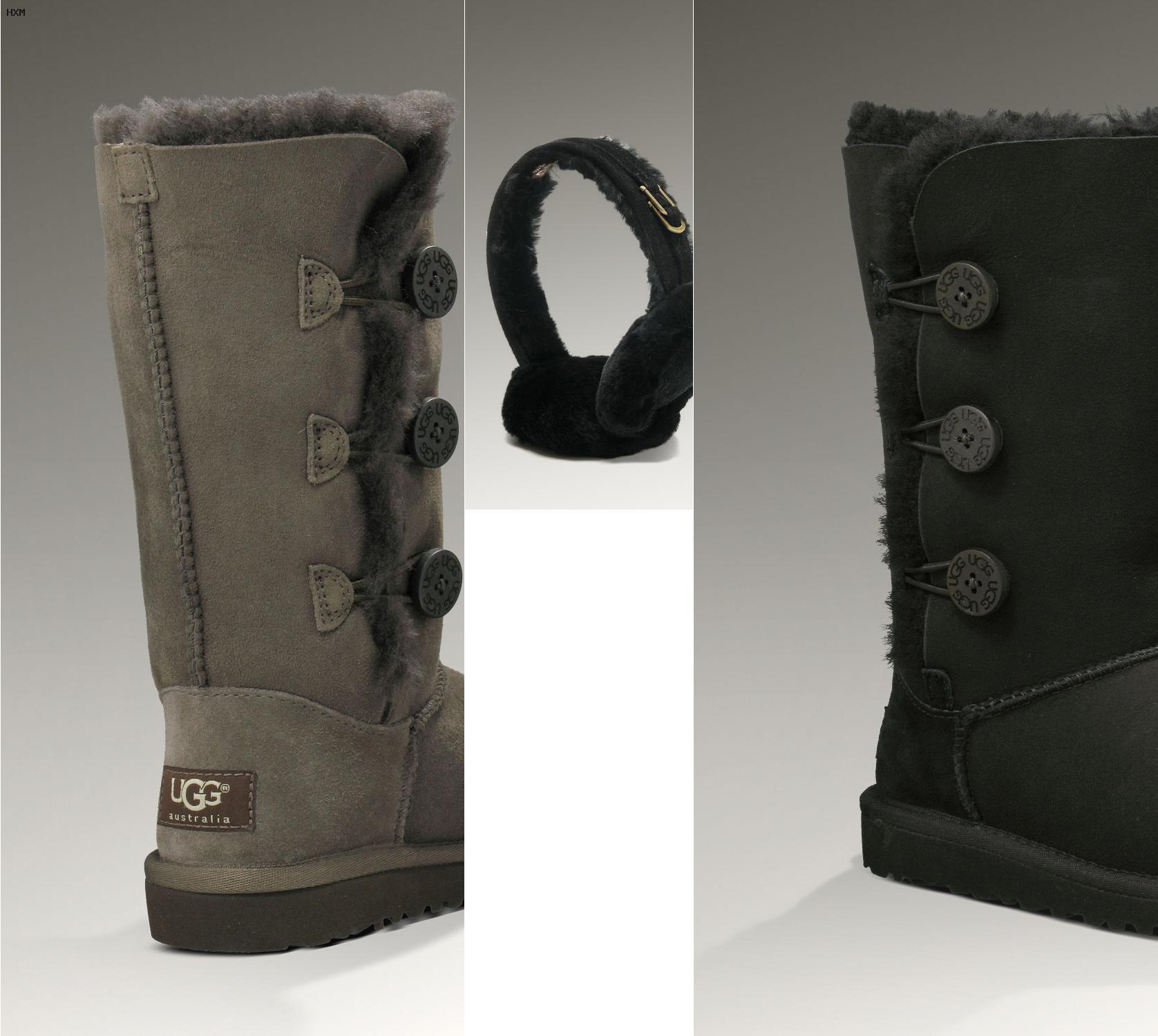 ugg boots sale online uk