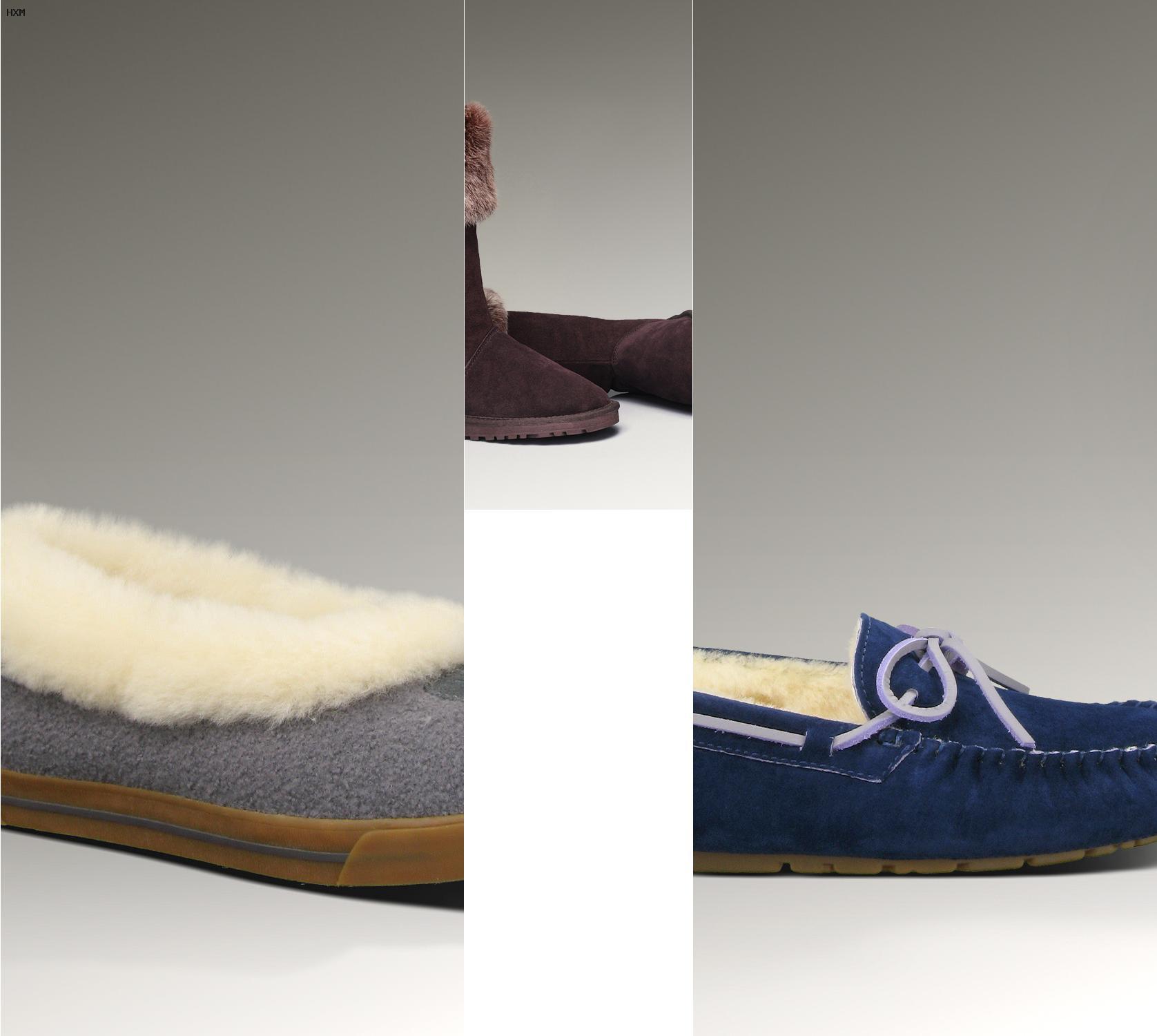 ugg laarzen online bestellen