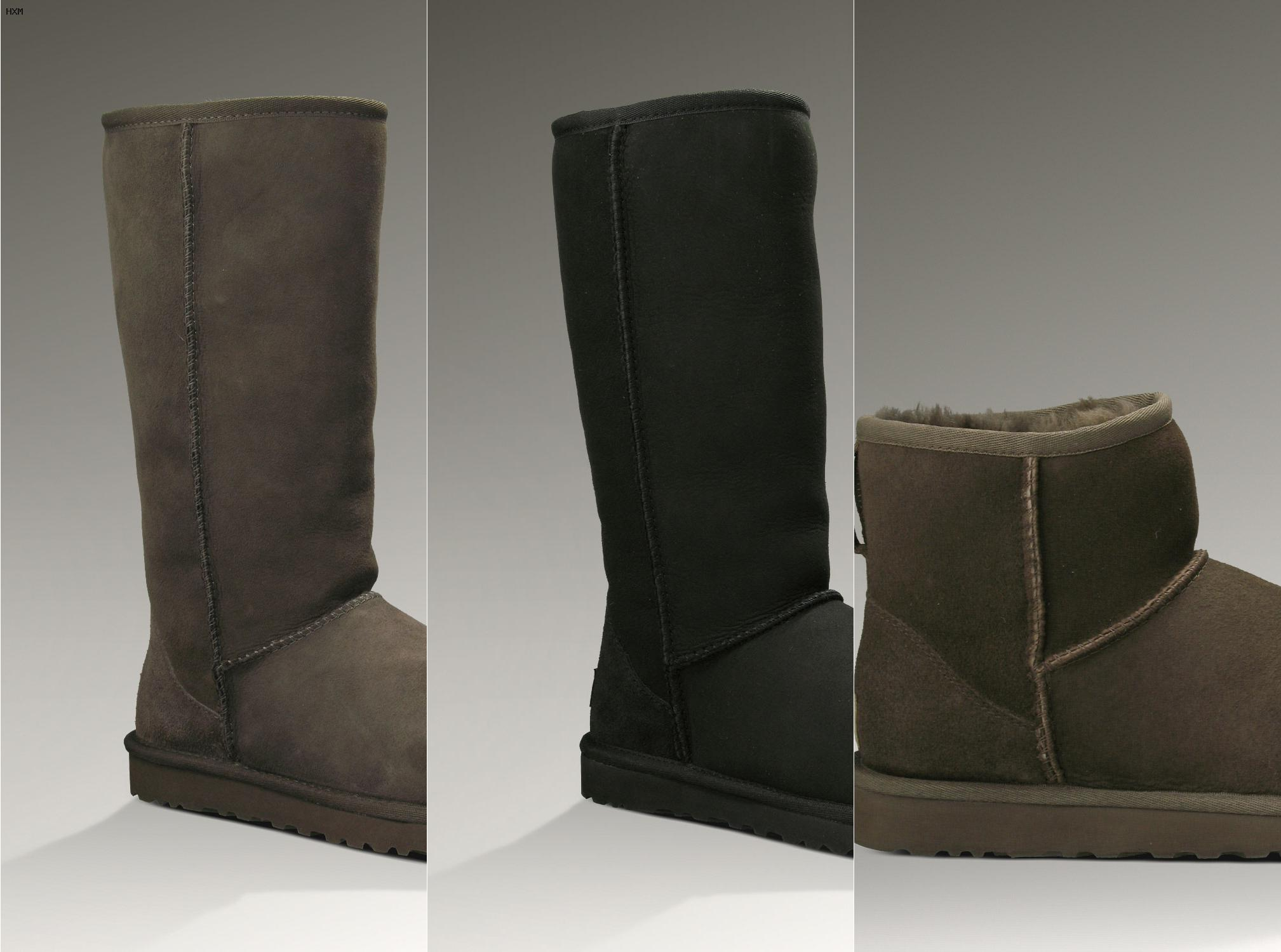 vast selection closer at promo codes ugg look alike boots cheap