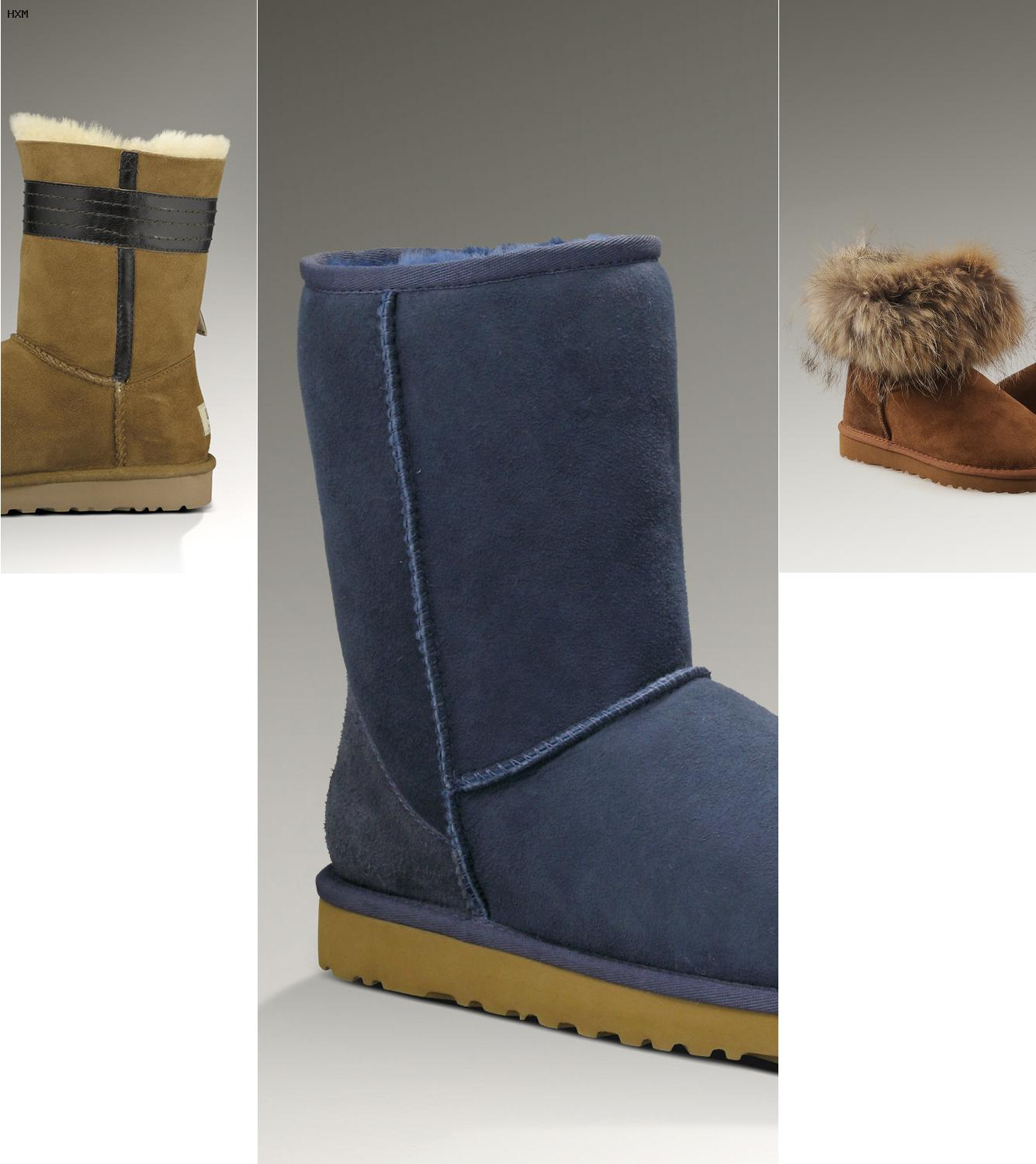 ugg online black friday sale