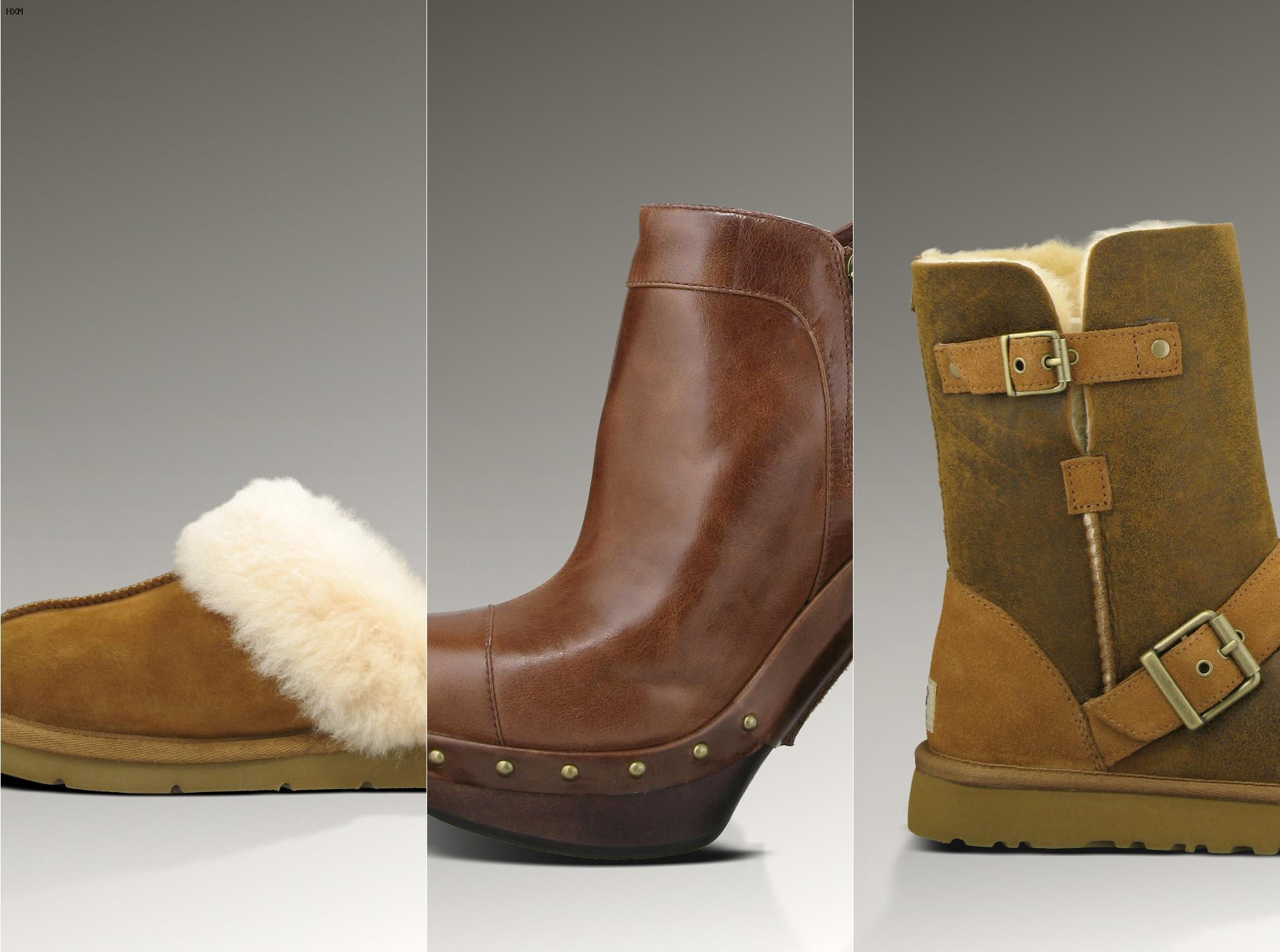 ugg shoes on sale online