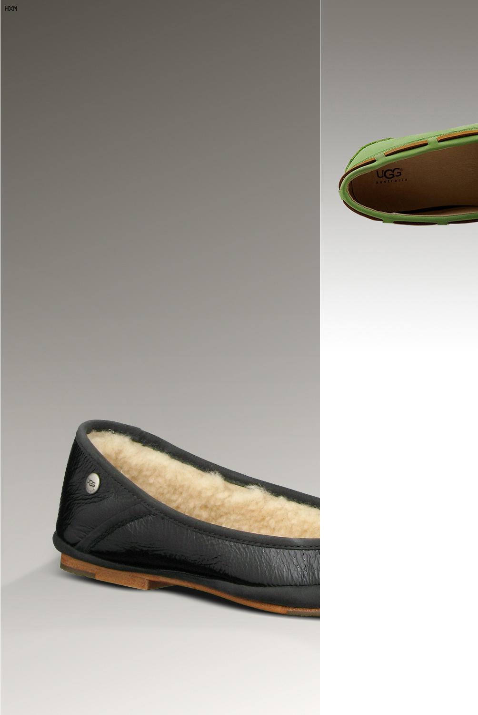 ugg sneakers dames