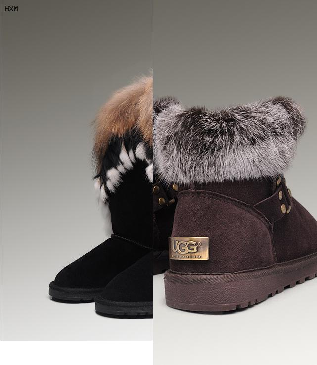 ugg snow boots womens nordstrom
