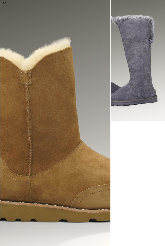 ugg tasman boot