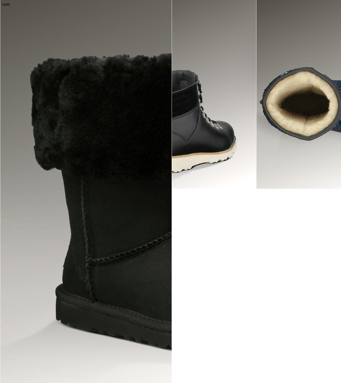 pantof de erecție
