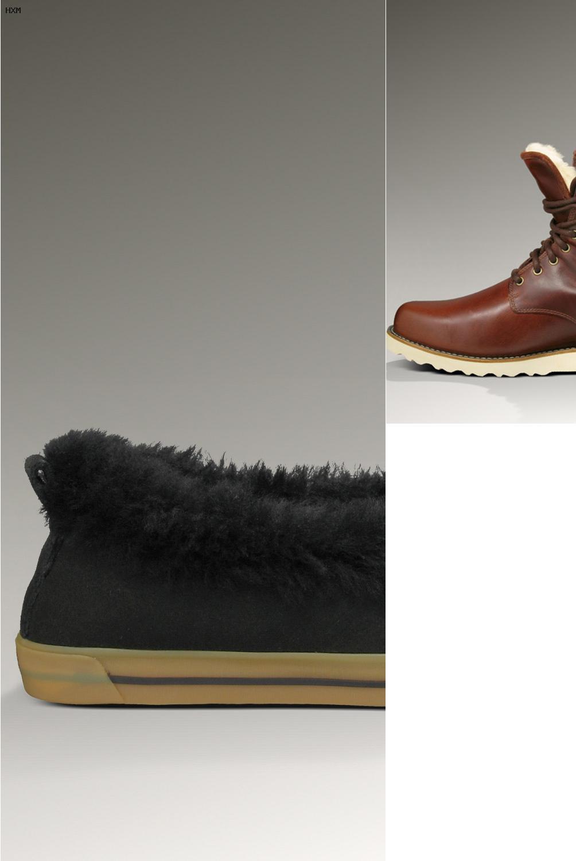 uggs schoenen dames goedkoop